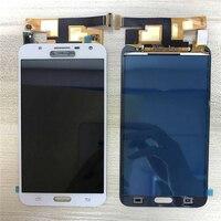 Lcd Touch Screen For Samsung Galaxy J7 NXT J701F J701M J701 J7 LCD Display Screen Panel