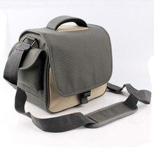 إدراج مشبك حقيبة كاميرا غطاء القضية لكانون EOS 90D 77D 760D 750D 6D 70D 80D 5D علامة II III 7D 3000D 4000D 1300D 200D D 1200D