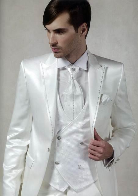 dinner-suits-(jacket+pants+vest)a591