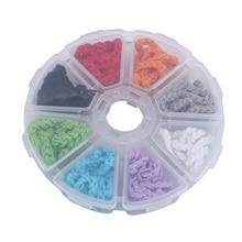 Детский товар, цветная картинка, сделай сам, Детский свитер, уход за ребенком, ожерелье, соска, цепь, браслет, аксессуары