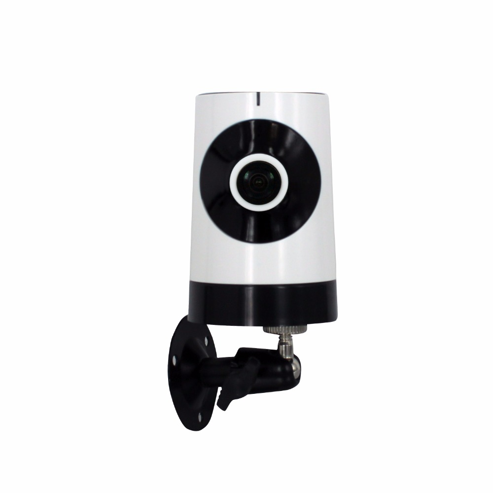 185 Degree Fish Eyes Lens Wireless Two Way Intercom Wireless IP Camera 185 Degree Fish Eyes Lens Wireless Two Way Intercom Wireless IP Camera