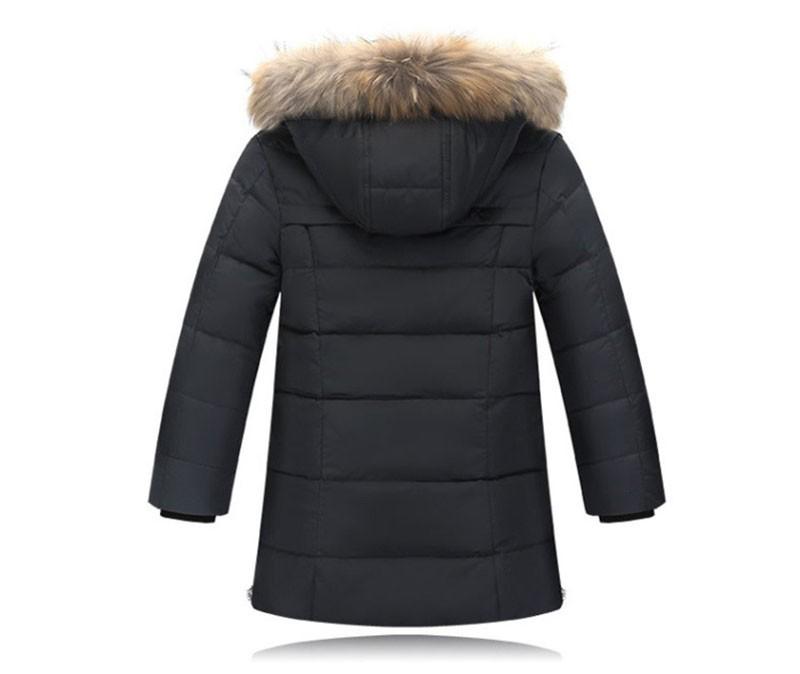 winter coat09