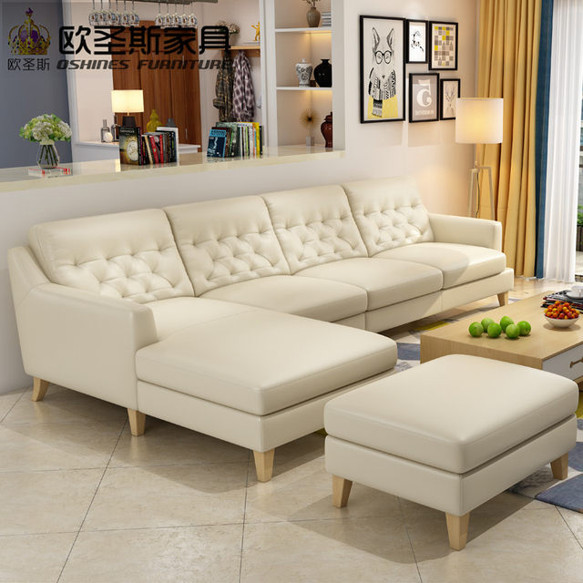 Exceptionnel Pictures Of American Victorian Style Sectional Heated Mini Leather Sofa Set  Designs For Restaurant Restaurant Leather Sofa F81