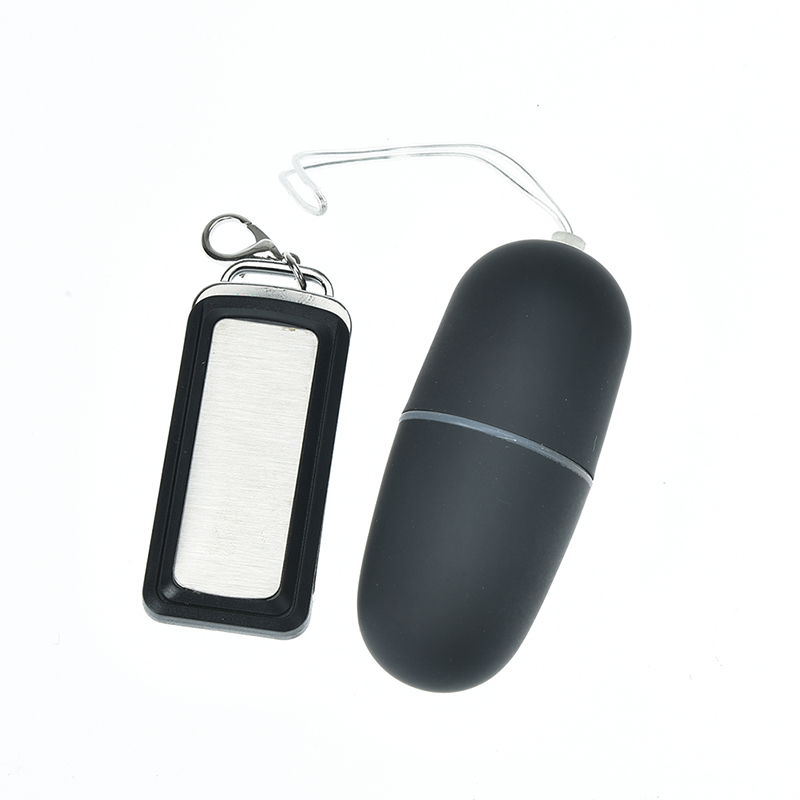 6df0a25f6 20 Speed Silent Vibrating Egg Wireless Remote Control Bullet ...