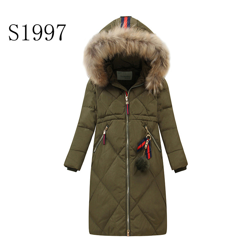 4 Color Thickening Hot Sale Winter Coat White Duck Down 9-16T Boy Winter Coat Warm  Hooded  Long Down Coat Fashion  Parkas топор туристический duck commander® quax 9 9 см