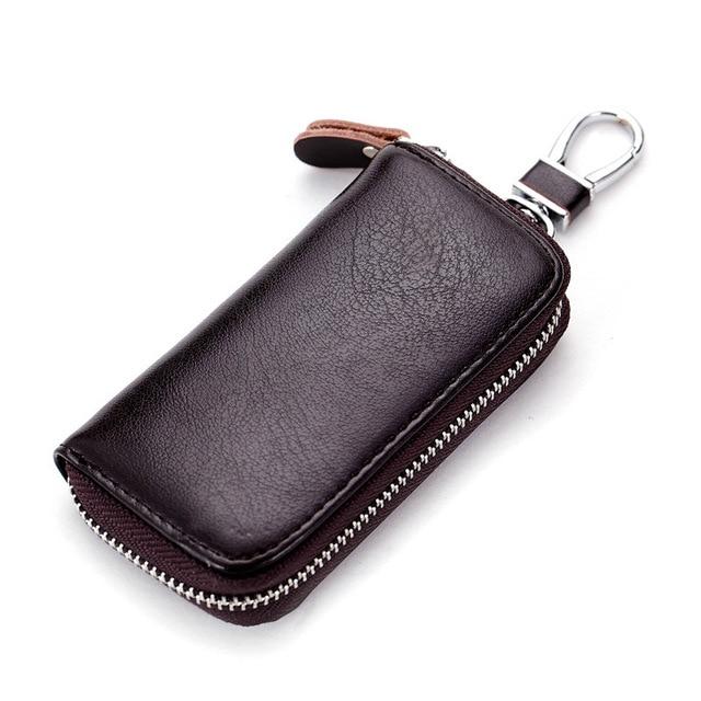 2018-Genuine-Leather-Key-Wallets-Men-Women-Car-Key-Bag-Multi-Function-Key-Case-Fashion-Housekeeper.jpg_640x640 (4)