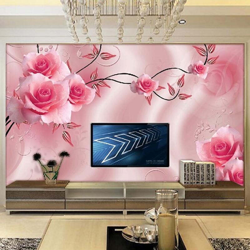 Funky Wall Tv Units For Living Room Vignette - Living Room Designs ...