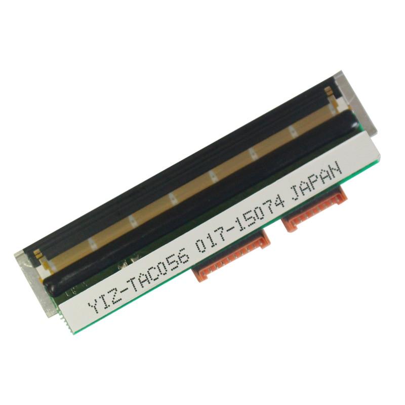 5pcs/lot Electronic Print Head For Digi SM-80 SM-90 SM-100 SM-110 SM80 SM90 SM100 SM110 New Dual-line Interface 203dpi Printhead