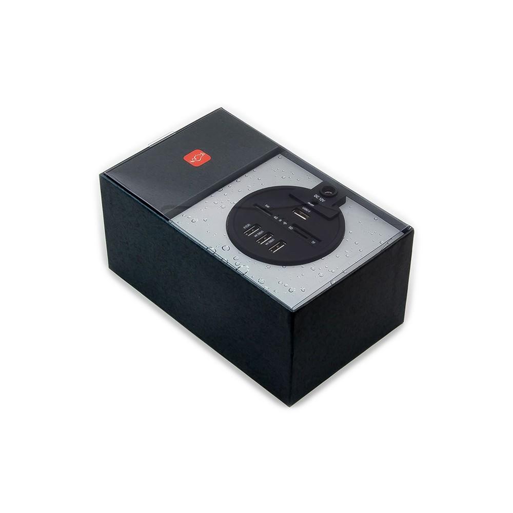 4G Wireless Card Reader-12