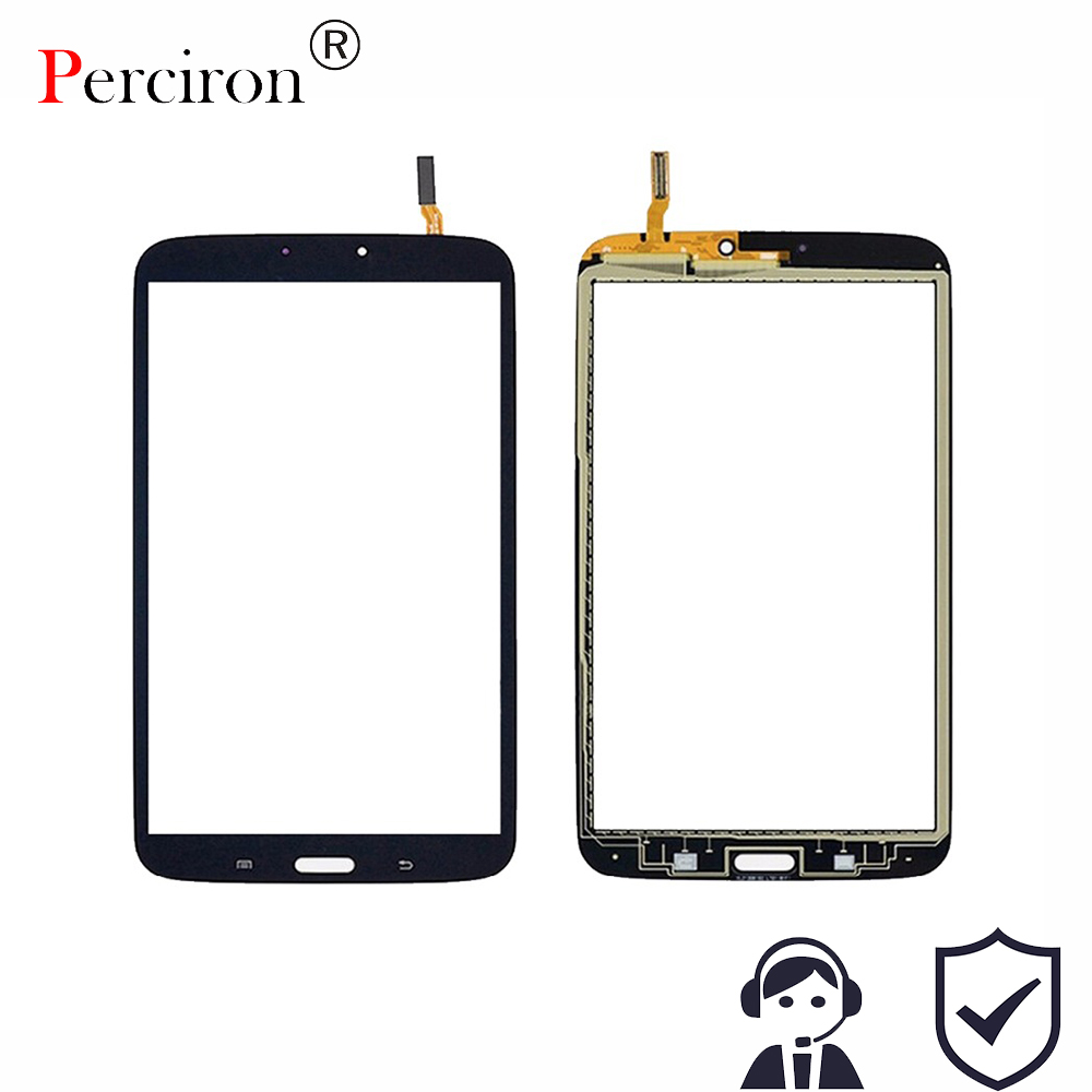 New 8 For Samsung Galaxy Tab 3 8.0 SM-T310 T310 SM-T311 T311 Front Touch Screen Digitizer Panel Glass Sensor Free ShippingNew 8 For Samsung Galaxy Tab 3 8.0 SM-T310 T310 SM-T311 T311 Front Touch Screen Digitizer Panel Glass Sensor Free Shipping