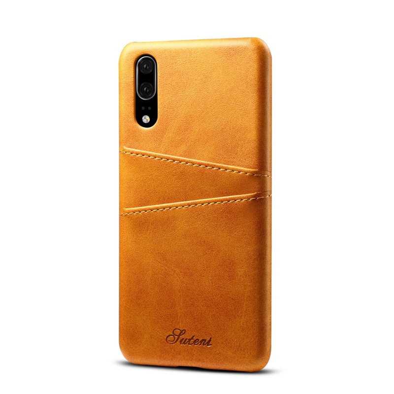 Ascromy-For-Huawei-P20-Pro-Wallet-Case-Slim-PU-Leather-Card-ID-Slot-Holder-Back-Cover-For-Huawei-P20-Pro-P20Pro-Mate-10-Coque (6)
