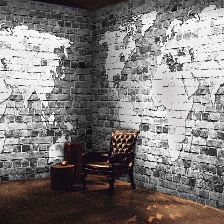 Wandtapete stein tedox tapeten frisch mit stein tapete for Wandtapete fur wohnzimmer