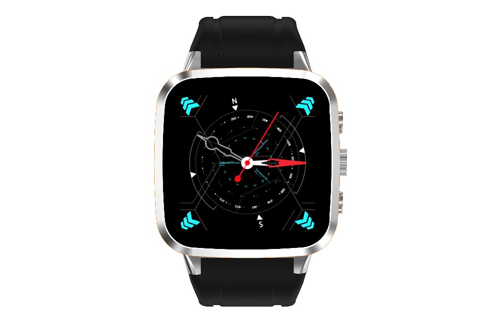Smart watch N8 3G Bluetooth4.0 GPS WiFi Camera 5.0M Android 5.1 512RAM+ 8GBROM for iphone/android huawei xiaomi samsung HTC LG