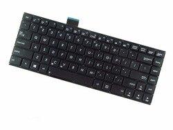 Клавиатура для Asus X402/X402C/X402CA/S400/S400C/S400CA