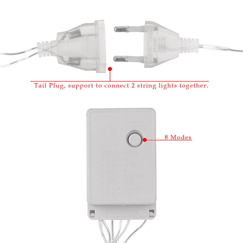 LED0140 (8)