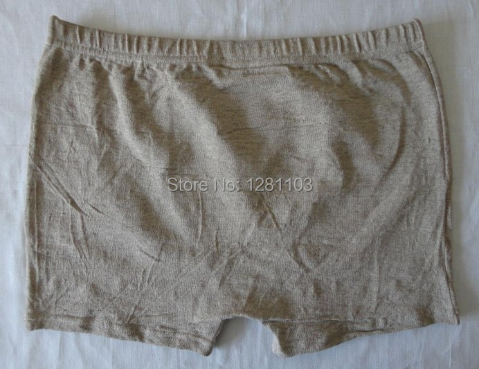 dde6db39d9adbd China Haerbin Province local specialty. linen flax breathable underwear.  8.jpg 91.jpg 6.jpg 7.jpg. 4.jpg 5.jpg ...