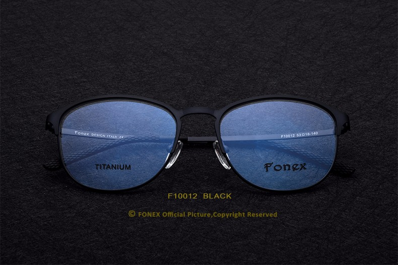 fonex-brand-designer-men-fashion-luxury-titanium-round-glasses-eyeglasses-eyewear-computer-myopia-silhouette-oculos-de-sol-with-original-box-F10012-details-3-colors_03