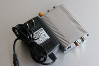Hifi Audio Class A phono stage amp Phono Amplifier