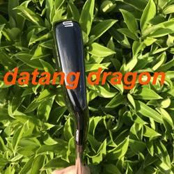 Datang Дракон гольф утюги оригинальный черный P790 (4 5 6 7 8 9 P A) с аутентичными NS PRO 950 Жесткий Вал реальные клюшки для гольфа