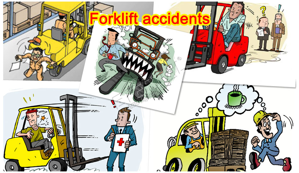 31013181 forklift-accidents1x