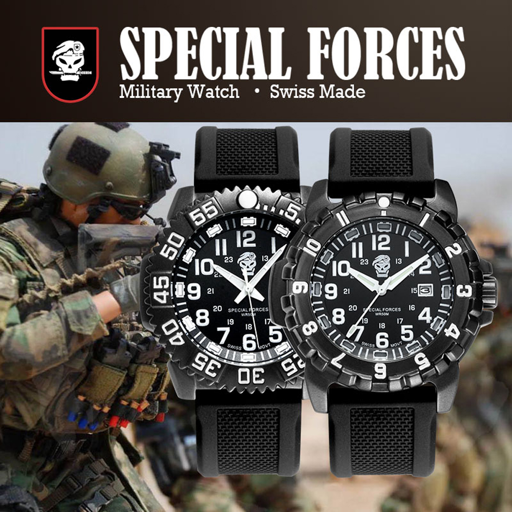 EDC 1991 Survival Watch Bracelet Waterproof Watches For Men Women Camping Hiking Military Tactical Gear Outdoor