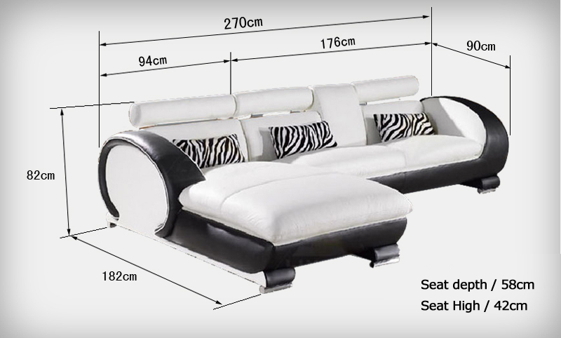 Phenomenal Us 790 0 Hot Sale Fashion Beautiful Sofa Sets Design S944A In Living Room Sofas From Furniture On Aliexpress Theyellowbook Wood Chair Design Ideas Theyellowbookinfo