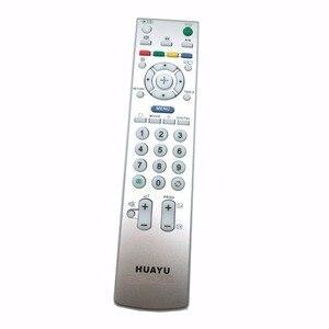 Image 1 - Nuevo mando a distancia compatible con Sony RM ED007, KDL 20S2020, KDL32U2000, KDL 32U2000