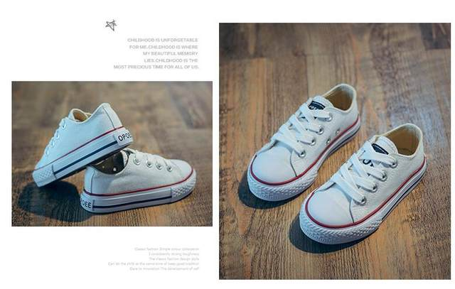 kids shoes (52)