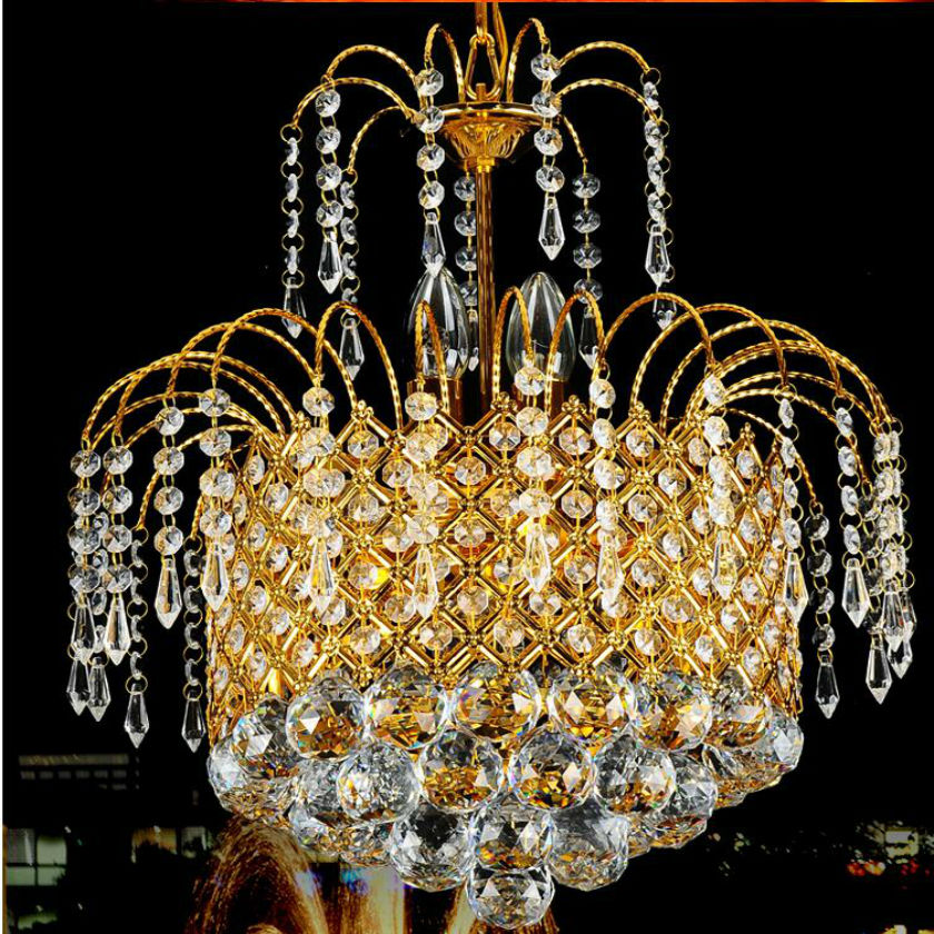 small crystal chandeliers aisle hallway mini crystal light lamp for ceiling corridor cristal lustres light chandeliers