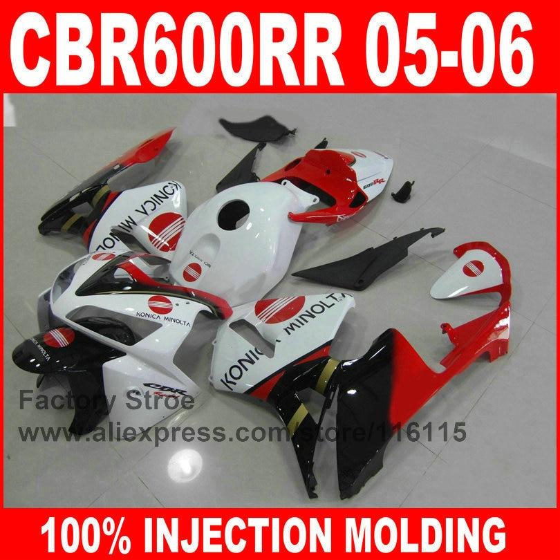 New Bolt /& Washer For 2013 2014 2015 Honda CBR600RR F5 Repsol Fairings Screws