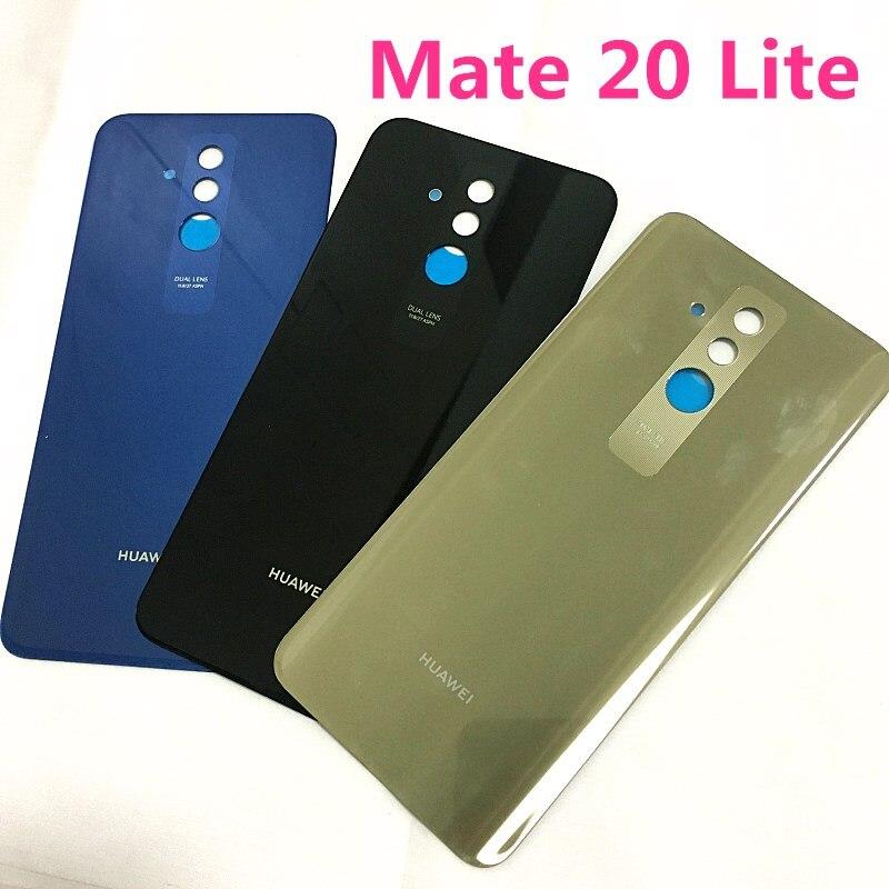 Kainuen Luxus Nette Mode Spitze Stickerei 3d Rose Aufkleber Telefon Abdeckung Coque Fall Für Huawei Mate 8 Mate8 Zurück Zubehör Handys & Telekommunikation