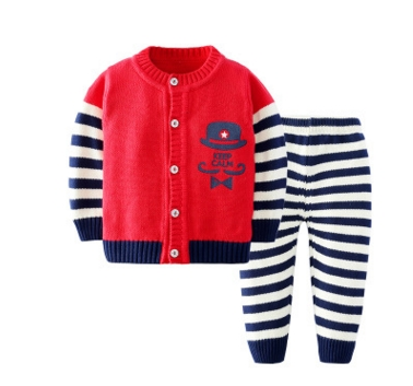 2016-Baby-Girl-Boy-Knitted-Autumn-Sweater-Kids-Knitting-Outwear-Long-Sleeve-Baby-Clothes-Clothing-2PiecesTopsPants-2