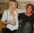 3 colors EQ Kate Moss ladies 100% real silk star print long sleeve long blouse women Equipment shirt style dress