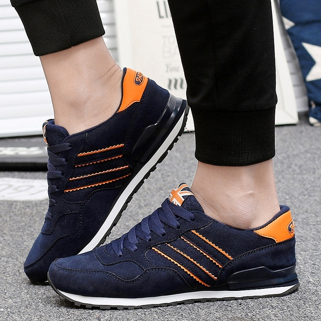 Pu 2017 Breathable Trend Eva Mens Running Shoes New Sneakers CrdQsthx