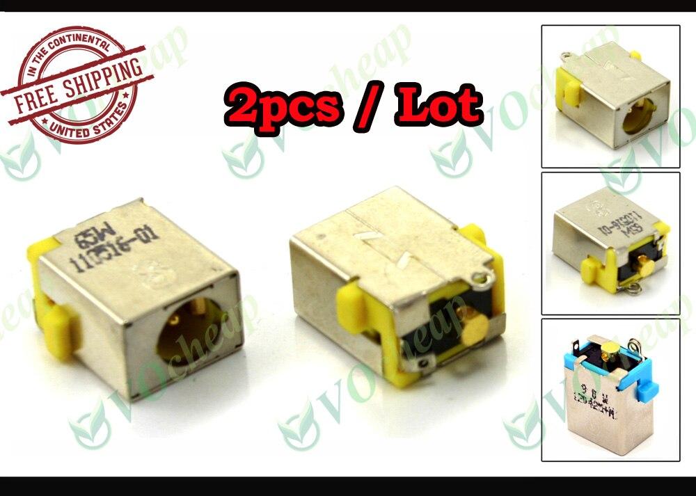 New OEM Acer Aspire AS5253-BZ849 AS5253-BZ480 AS5750-6414 AS5349-2899 Keyboard