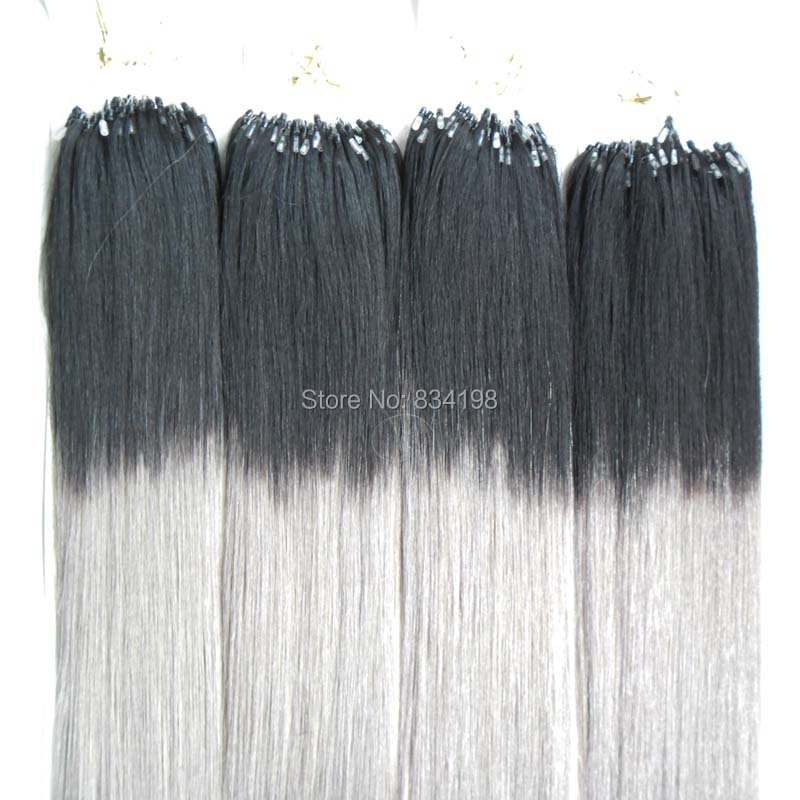 Brazilian double drawn micro loop hair extensions 400g 400s micro how to use pmusecretfo Choice Image