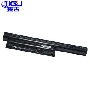 Image 3 - Jigu 100% Tương Thích Pin Dành Cho Laptop Sony Vaio VGP BPS26 VGP BPL26 VGP BPS26A Pin C Ca CB Series (Tất Cả)