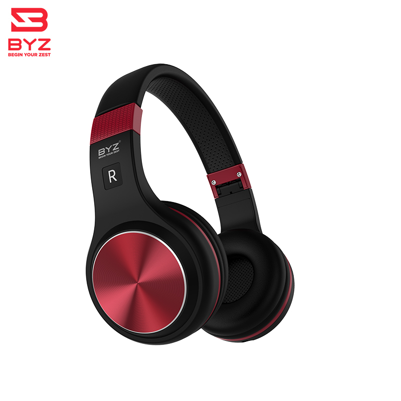 Wired Gaming Headset Deep Bass Game Earphone Computer headphones with microphone headphones for computer pc