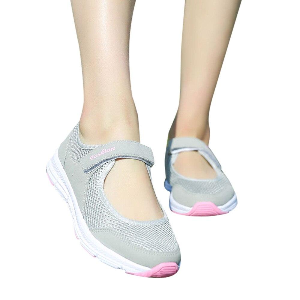 Petit 5005 Dormeur Femmes Mode Offre Chaussures été Black Fitness Anti Slip dark Gray D'été De Course Sandales Printemps wine gray 2018 Sport Frais Spéciale 4q6qxF