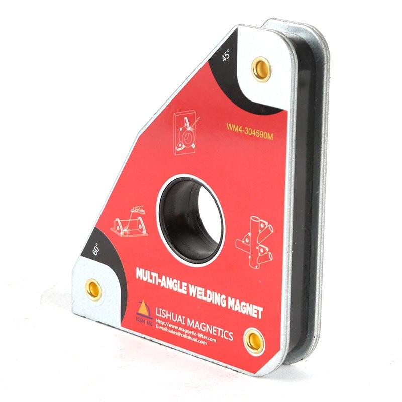 magnetic welding на алиэкспресс
