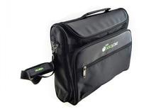 Новая игровая система дорожное запоминающее устройство сумка чехол для Xbox One, защитный чехол для Xbox One аксессуары