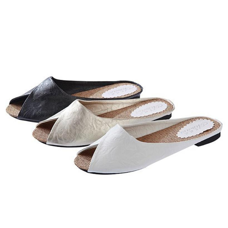 9990 flip-flops in frauen hausschuhe frauen Sommer Sandalen Schuhe Peep-Toe Niedrigen Schuhe Beliebte