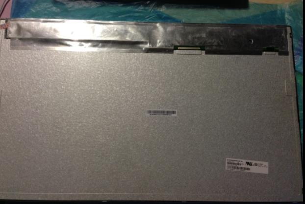 CLAA215FA04 panneau de TFT-LCD 21.5 a-siCLAA215FA04 panneau de TFT-LCD 21.5 a-si
