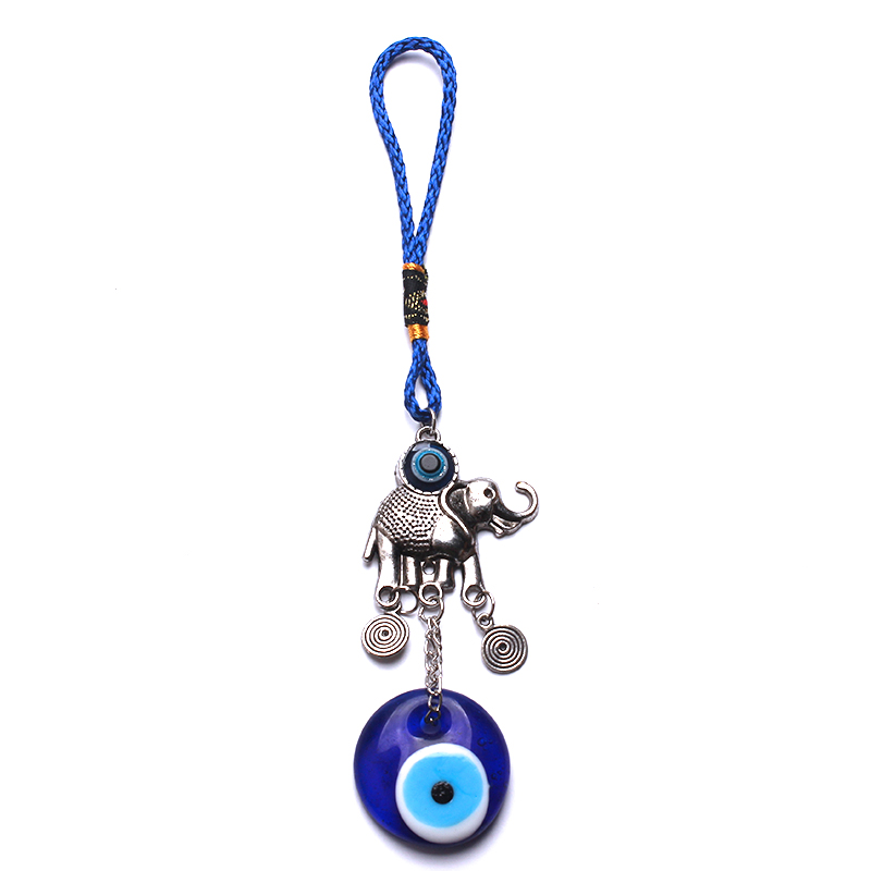 1pc fashion fish elephant girl keychain blue evil eye pendant handbag charms key rings for womenmen jewelry findings in key chains from jewelry 1pc fashion fish elephant girl keychain blue evil eye pendant handbag charms key rings for womenmen jewelry fin Choice Image