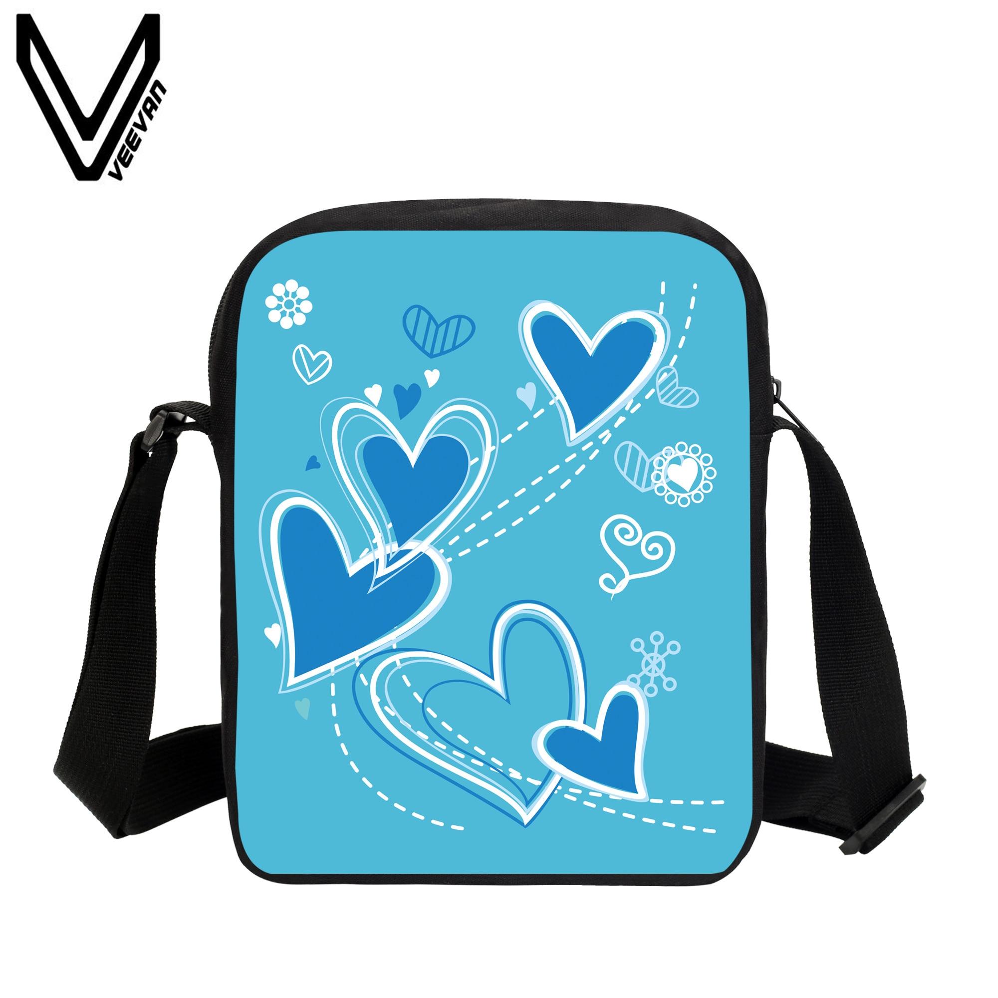 popular messenger book bag cheap messenger book bag lots from