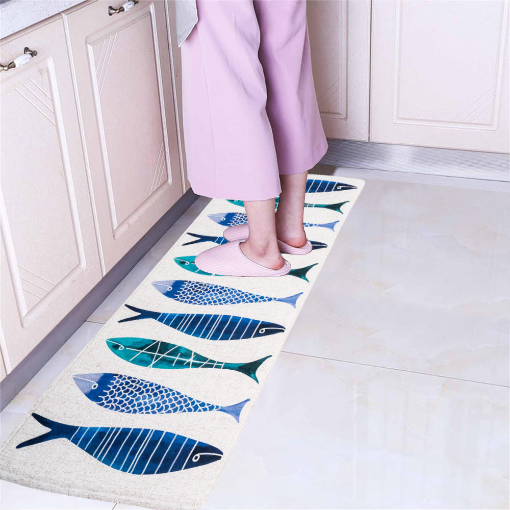 mp3ringtonesvgmrs: Acheter Anti slip Plancher De La Cuisine ...