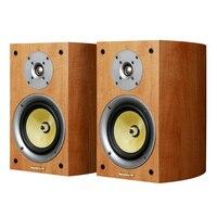 Strona główna głośnik Wzmacniacz HIFI jakości Bliski bass 6.5 cal kula głowy + 3 cal wysokiej kombinacji głośników głos Nobsound VF301