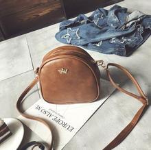 Women Clutch Handbag Purse