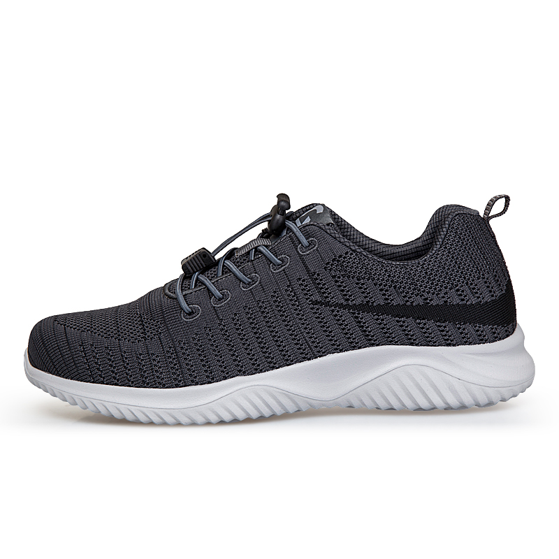 Fotwear Men outdoor walking hiking sneakers Features enhanced breathability heat retention and all day comfort Men casual shoes in Men 39 s Casual Shoes from Shoes