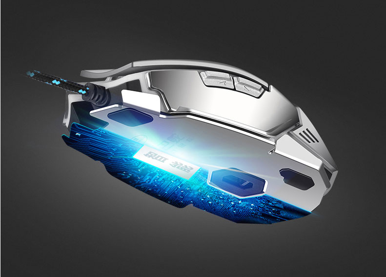 GAMING-MOUSE_20